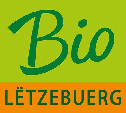 Label Bio Letzebuerg