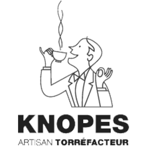 knopes :