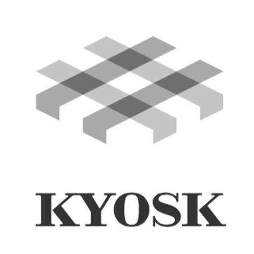 kyosk :