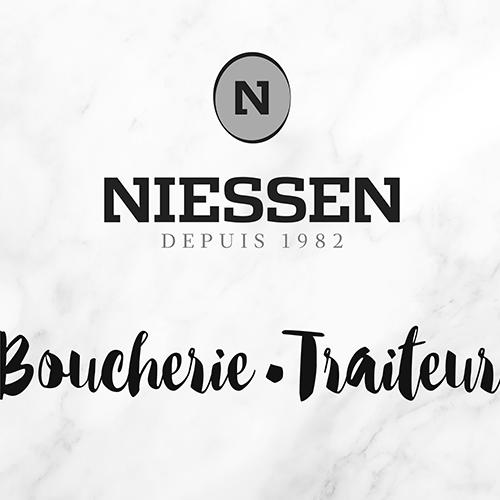 niessen :