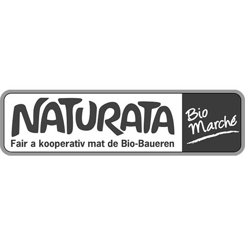 naturata :
