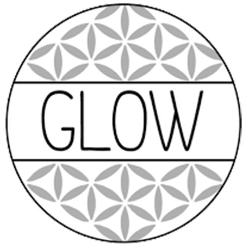 glow food :
