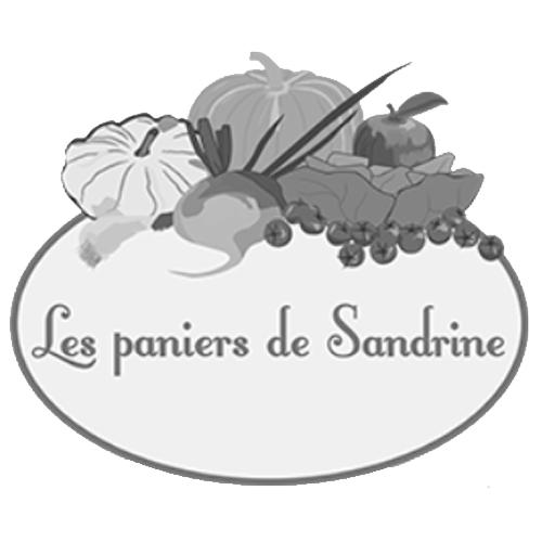 Les paniers de Sandrine :